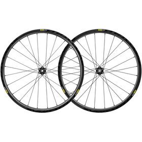 "Mavic Crossmax Elite Carbon 29"" Kit de roues Boost Intl"